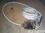 БПИ-2, БПИ-2.1, БПИ-2.2 / Блок пластин-индикаторов БПИ-2