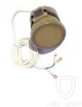 ENES-1 / Reference Electrodes ENES-1