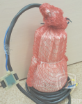 ENES-3М / Reference Electrodes ENES-3М